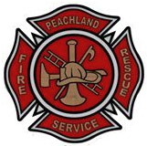 Peachland Fire and Rescue Service