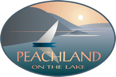 the District of Peachland