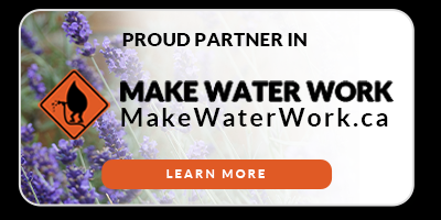 Make Water Work 2020 image